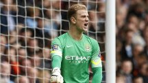 Joe Hart believes Manchester City can quickly snap out of their poor run of form