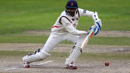 http://sport.bt.com/images/haseeb-hameed-expected-to-be-included-for-englands-test-series-in-bangladesh-136409654556610401-160915151713.jpg