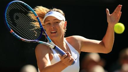 Sharapova scandal sends message to drugs cheats: Andy Murray