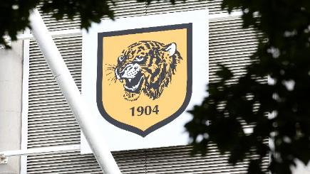 Hull put takeover talks on hold for the summer