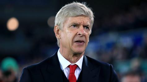 Arsenal injury boost ahead of Man United match-up