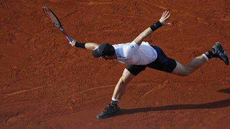 Illness and injury played part in Andy Murray's struggles says Ivan Lendl