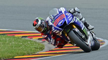 MotoGP Brno: When and where to watch   BT Sport