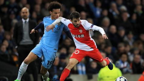In video: Monaco v Manchester City match preview