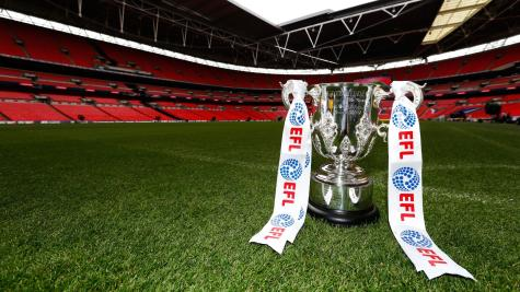 In video: What you need to know ahead of the EFL final