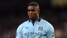 Micah Richards believes injuries ruined his Manchester City career