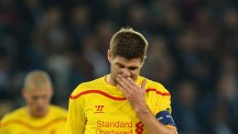 'It kills me to see Stevie like this'