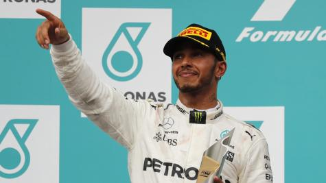 Japanese Grand Prix talking points