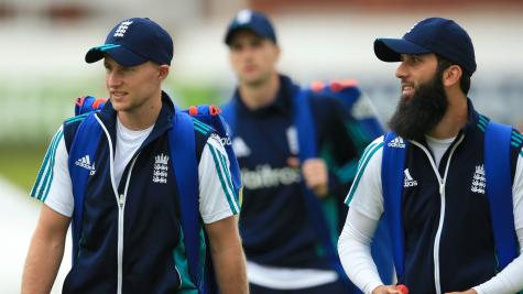 Joe Root challenges Moeen Ali to repeat South Africa showing in future series
