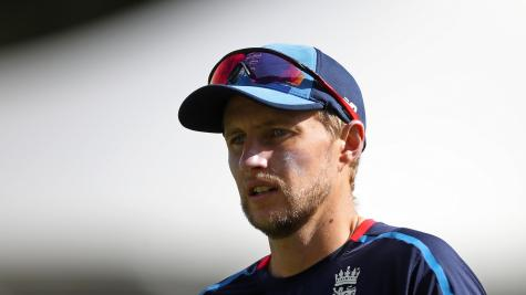 Joe Root determined to remain grounded ahead of England's latest Test
