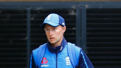 Root withdrawn from England T20s as IPL looms