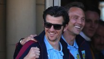 Joey Barton will sign for Rangers in the next 48 hours after agreeing a two-year contract