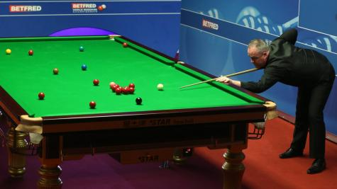 http://sport.bt.com/images/john-higgins-eases-into-betfred-world-championship-semi-finals-136417591736336101-170426123707.jpg