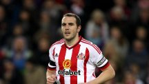 Sunderland defender John O'Shea is impressed with David Moyes' managerial credentials.