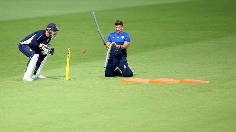 England vs India, 4th Test: Hosts lose skipper Joe Root, 3 down