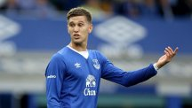 John Stones has been the subject of summer interest from Chelsea
