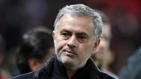 Roy Keane tells Jose Mourinho he's in trouble at Man United