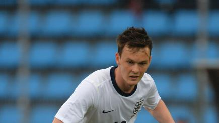 Josh McEachran has struggled to live up to the hype at Chelsea