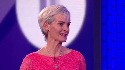 Judy Murray: 'Huge' Davis Cup win was enormous for our family and British tennis