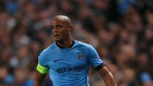 Manchester City captain Vincent Kompany in convinced his side can still come good in the Champions League