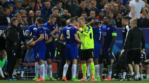 Torres fit for Leverkusen clash after head knock
