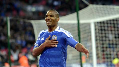 Malouda finds out he has been sacked by FC Zurich on Twitter