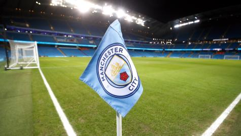 Manchester City will face Uefa probe over alleged FFP breach