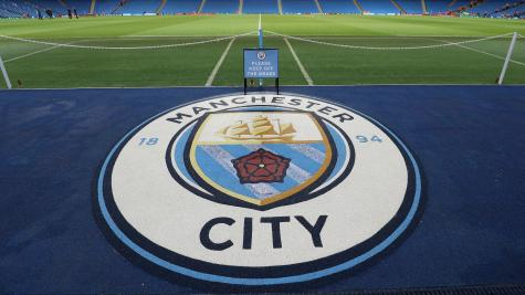 Manchester City lodge appeal against UEFA ban