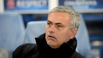 Jose Mourinho is close to agreeing personal terms with Manchester United