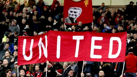 Manchester United raise cost of away tickets to match Sevilla prices
