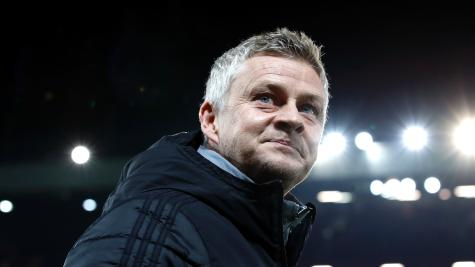 Manchester United shelve plans for winter training camp in Middle East