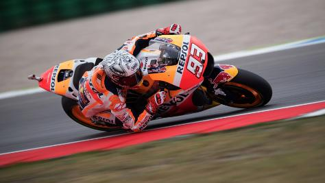 The German Grand Prix Is Your Final Chance To Watch Some Motogp Action Ahead Of The Summer Break And As Ever Bt Sport Is The Only Place To Watch Every