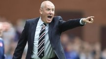 Rangers boss Mark Warburton believes it is more important his side get value for money in the transfer market than spend huge sums