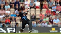 Brendon McCullum will not hold back in the World Cup final