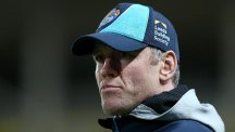 Brian McDermott feels Leeds can still improve following victory at St Helens