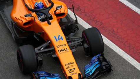 McLaren crisis hits new low after another car failure