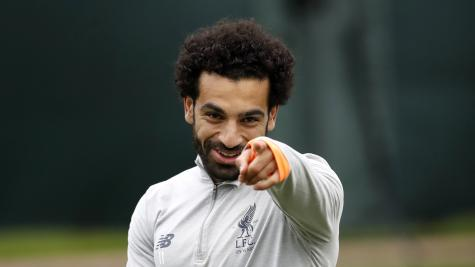 2fa30a56c83 Mohamed Salah