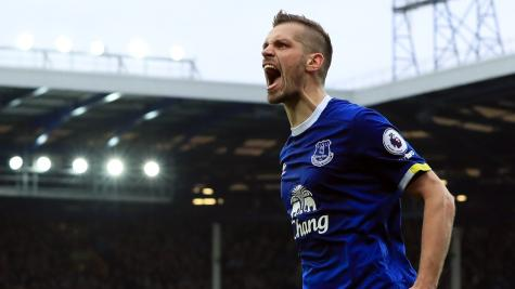 Koeman expects more - Mirallas