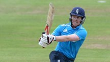 Eoin Morgan will enter this year's IPL auction