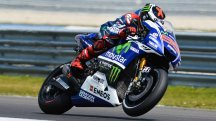 Movistar Yamaha MotoGP head for Sepang in great form