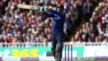 England's Jos Buttler will represent the Mumbai Indians in the IPL