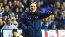 Neil Warnock looks set to become Rotherham manager