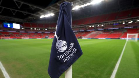 Spurs stadium opening delayed again