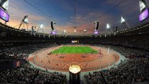 Reports suggest the public will have to pay an extra £50million for refurbishment of the Olympic Stadium