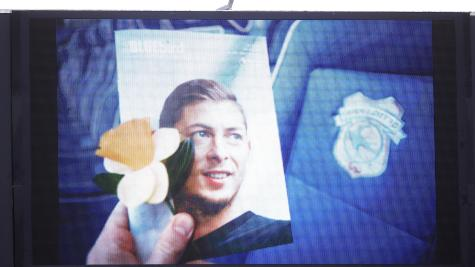 Sala family speak of 'infinite sadness' as body recovered