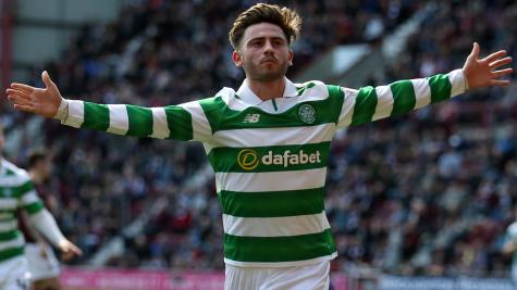 Patrick Roberts return finally done as winger agrees season long loan deal