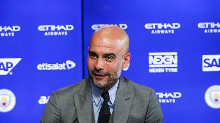 Manchester City reluctant to meet Stones price; alternative deal proposed