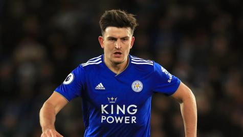Puel has a plan to keep top names at Leicester
