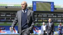 West Brom boss Tony Pulis enjoyed victory on his first return to former club Crystal Palace