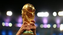 Qatar 2022 organisers are confident of keeping the World Cup hosting rights